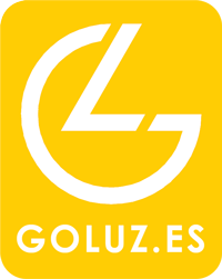 ATEX GOLUZ